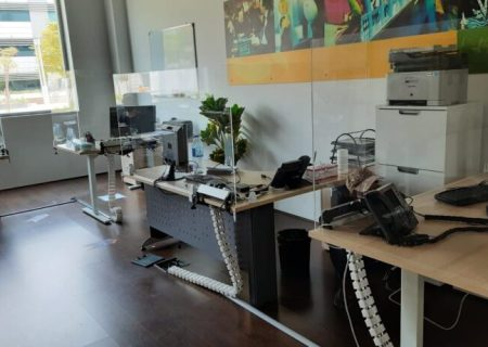 digital stand dubai