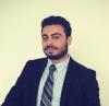 Dr. Hasan Meral