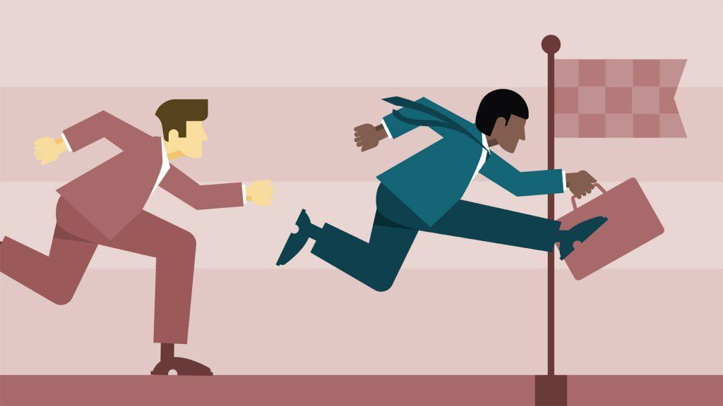 Rekabette Hangi Sigorta Şirketleri Kazanacak?