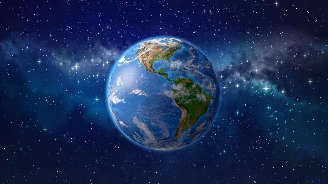 Dünya Düz, Sigorta Yuvarlaktır!