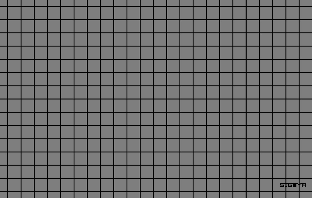 grid, photoshop, large grid, free, resource, gif