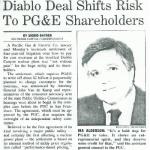 diablo deal shifts risk