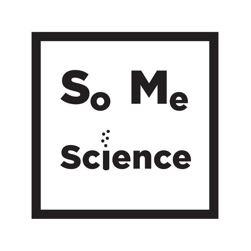 Logo Some Science Akademiet