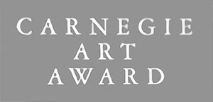 Carnegie Art Award