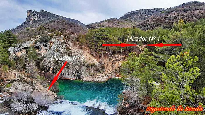 MIRADOR_DOS_SALTO_POVEDA