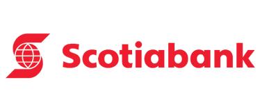 scotiabanklogo