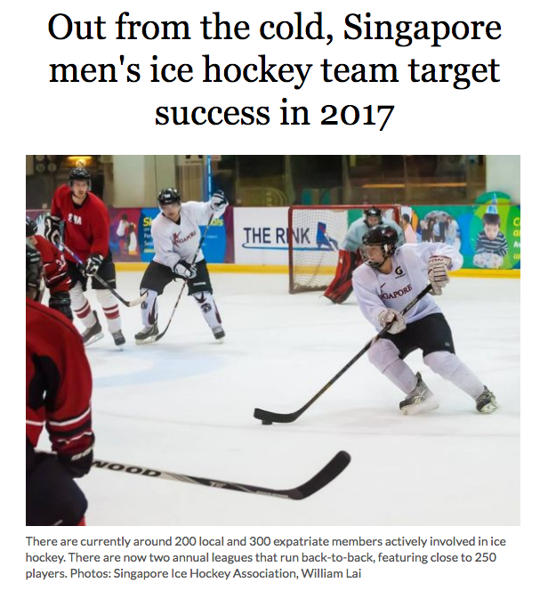 http://www.todayonline.com/seagames/out-cold-singapore-mens-ice-hockey-team-target-success-2017