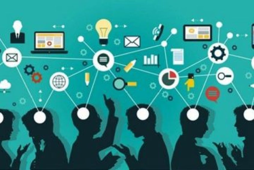 Penerapan-Teknologi-Dalam-Bidang-Politik