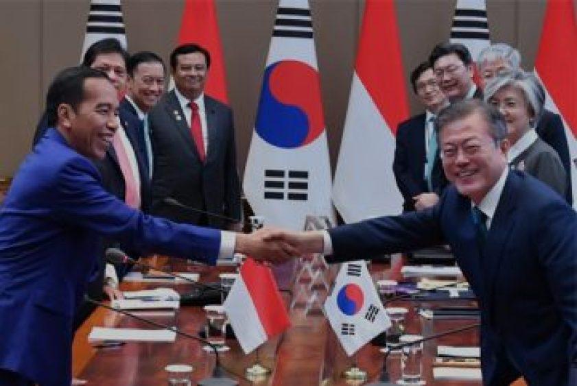 Apa Itu Hubungan Diplomatik