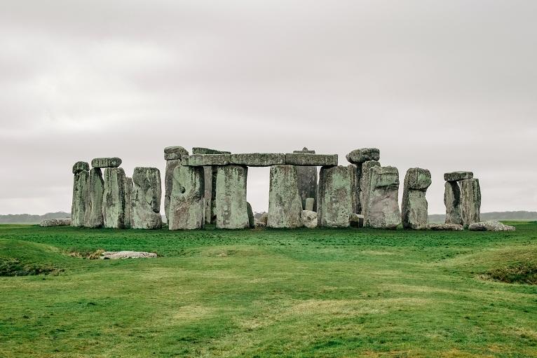 Mengenal Arkeologi, Ilmu yang mempelajari tentang Kebudayaan Masa Lampau