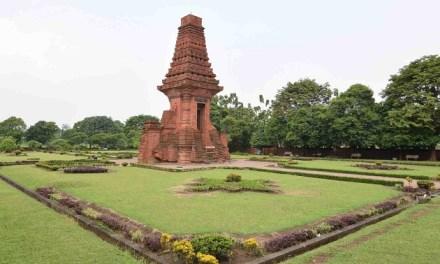 Gambaran Kerajaan Majapahit sistem Pendidikan Hindu-Budha