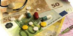 الولايات المتحدة الأمريكية. العالم ينفق نحو 110 مليار دولار سنوياً لمعالجة السرطان