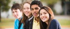 علماء: ينبغي تمديد سن المراهقة إلى 25 سن