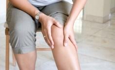 العظام و المفاصل – أفضل مكمّلين غذائيين لعظام أقوى!
