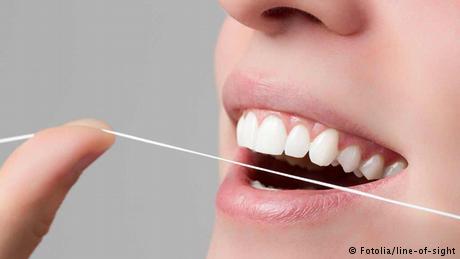 نصائح لصحة أسنانك برمضان