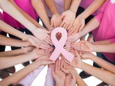 بدء فحص الثدي السنوي بالأربعينيات مرتبط بانخفاض نسبة وفيات سرطان الثدي
