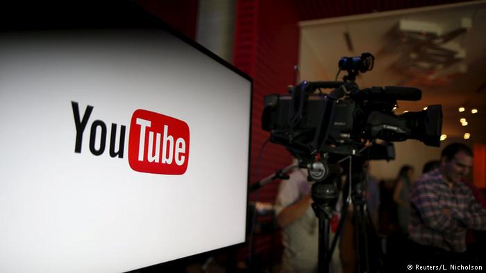 """""""يوتيوب"""": خطة جديدة لحماية الأطفال من المحتوى غير المناسب"""
