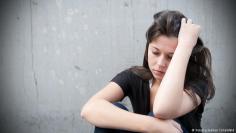 ما هو مرض الصرع؟