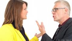 الصحة النفسية- للمشاجرات البسيطة فوائد