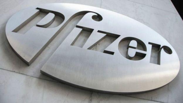 شركة فايزر تعتزم وقف برنامجها البحثي لأدوية مرض ألزهايمر