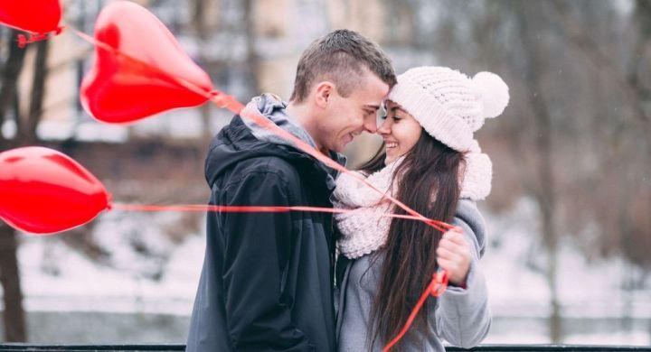 أفضل الأوقات لممارسة العلاقة الحميمة