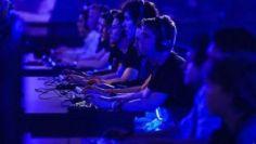 """منظمة الصحة العالمية تصنّف اضطراب ألعاب الفيديو """"مرضا"""""""