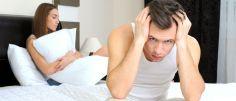 التلوث الصوتي قد يؤدي لضعف الانتصاب