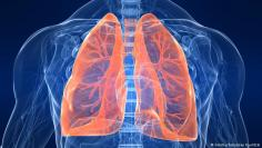 كيف  التغلب على ضيق التنفس؟