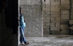 الأطفال المصابون بالتوحد أكثر عرضة للعنف من قرنائهم