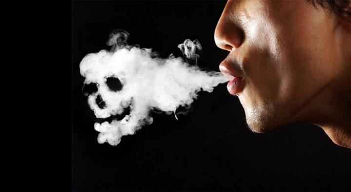 مصيبة جديدة.. السكر يضاف للسجائر