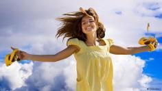 11 نصيحة ذهبية لتحسين الصحة النفسية