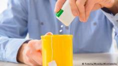 بدائل السكر… لا بد من الابتعاد عنها