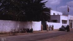 المغرب ينتصر على الجذام.. والسر جرعة ريفامبسين