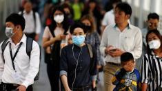 بانكوك تستنزل المطر لمكافحة التلوث