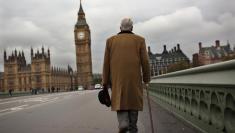 لماذا نحس أن الوقت يمضي سريعا كلما تقدمنا في العمر؟