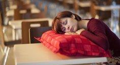لماذا يشتد المرض مساء أكثر من النهار