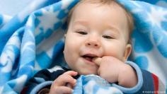 كيف نحمي أطفالنا من فيروس كورونا؟