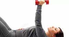 الرفاه- 5 نصائح ذهبية للحفاظ على اللياقة البدنية وفقدان الدهون