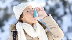 تعرف على 5 أغذية تخفف أعراض الربو