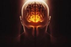 مشاكل قلبك تؤذي دماغك