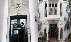 كورونا : منع التنقل انطلاقا من أو في اتجاه  عدة مدن بالمغرب