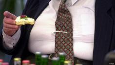 الدهون.. خطر بالغ على الصحة