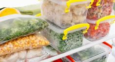 13 طعاما صحيا تدخل في أنظمة الحميات الغذائية بشكل خاطئ