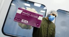 علاج كورونا… الصحة العالمية تحسم الجدل وتكشف حقائق صادمة عن 4 أدوية