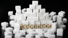 14 نوفمبر: اليوم العالمي لمرضى السكري