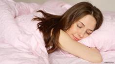طب النوم – ثلاث تقنيات للتنفس من أجل نوم هادئ وعميق