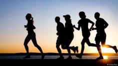 أمراض الغدد والسكري – قواعد  تقيك من داء السكري من النوع الثاني