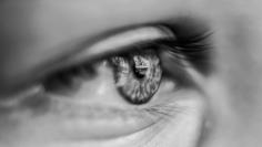 طب العيون –  الاعتلال العصبي البصري قد يكون علامة على انخفاض مستوى فيتامين هام للجسم!