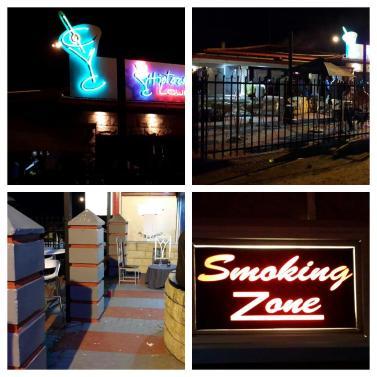 Hiptown Lounge1