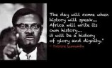 Patrice_Lumumba_quote